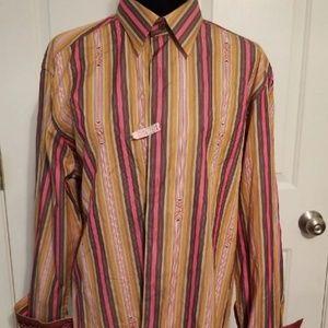 Robert Graham Shirt